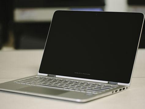 XEFI-PC HP