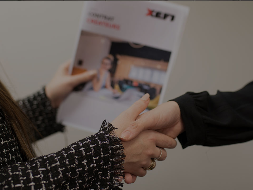 DOCUMENT-franchise-xefi